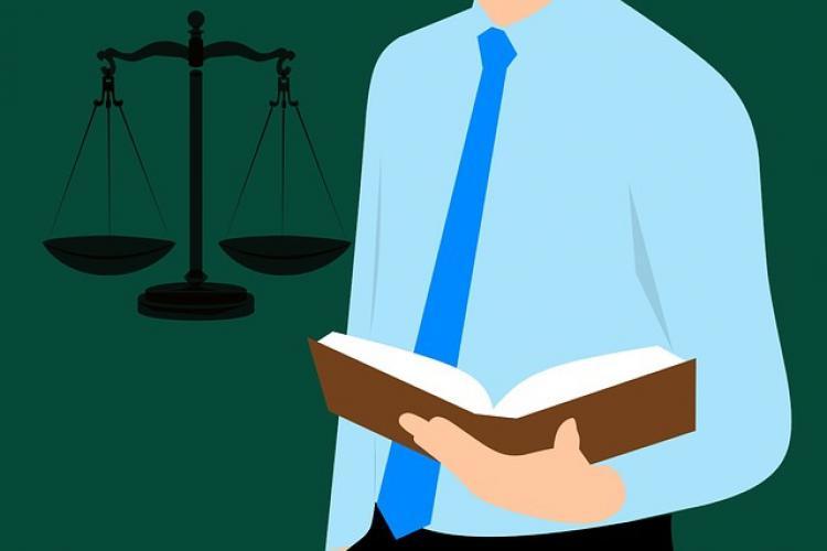 wettelijke verplichting urenregistratie aenova timenterprise