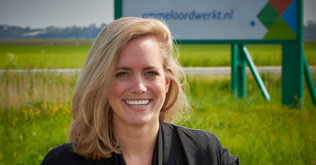 Femke-van-Velthoven-van-skrepr-mth-talks-aenova-werkgeluklab