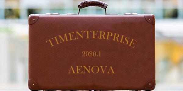 aenova nieuwsbrief 3 september en oktober software en knowhow
